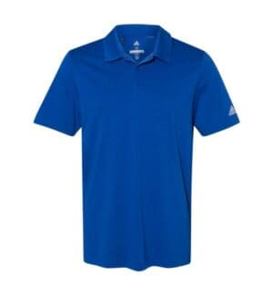 A322 Adidas cotton blend sport shirt