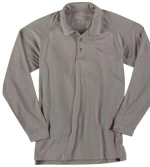 72049T 511 tactical performance long sleeve polo