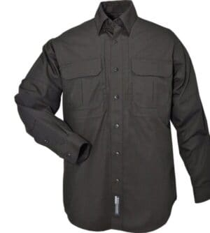 72157T 511 tactical 511 tactical long sleeve shirt