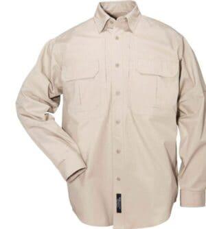72157T 511 tactical 511 tactical long sleeve shirt