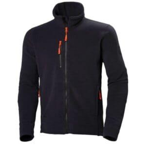 72158H Helly hansen kensington fleece jacket