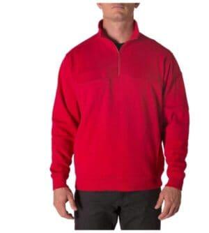 72441T 511 tactical utility job shirt