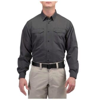72479T 511 tactical fast-tac long sleeve shirt
