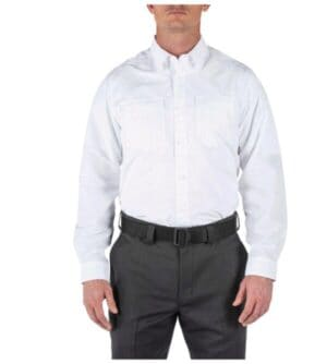 72479T 511 tactical fast-tac long sleeve shirt