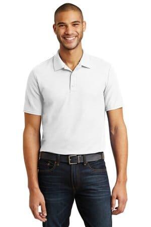 72800 gildan dryblend 6-ounce double pique sport shirt