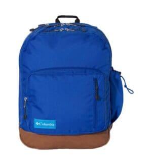 CB100 Columbia 35l backpack