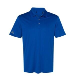 A230 Adidas performance sport shirt