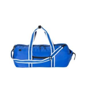 CS2003 Champion 44l duffel bag