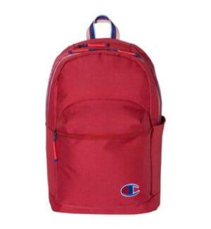 CS1002 Champion 21l backpack