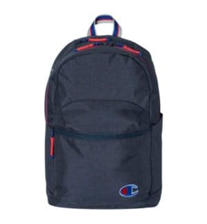 CS1002 Champion 21l backpack