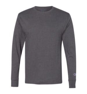 CP15 Champion premium fashion classics long sleeve t-shirt