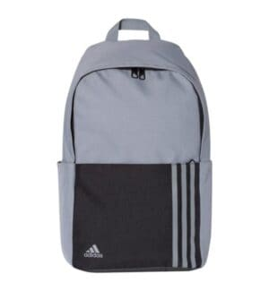 A301 Adidas 18l 3-stripes backpack