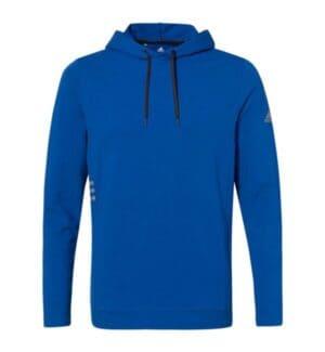 A450 Adidas lightweight hooded sweatshirt