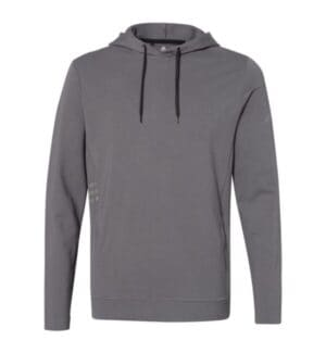 A450 Adidas lightweight hooded sweatshirt