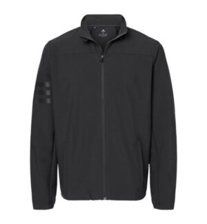 Adidas A267 3-stripes jacket