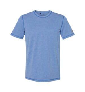 A376 Adidas sport t-shirt