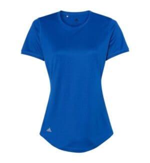 A377 Adidas women's sport t-shirt
