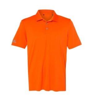 A230 Adidas performance sport shirt
