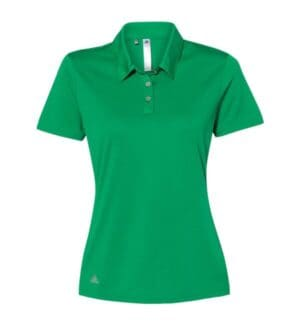 A231 Adidas women's performance sport shirt