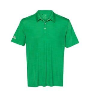 A402 Adidas mlange sport shirt