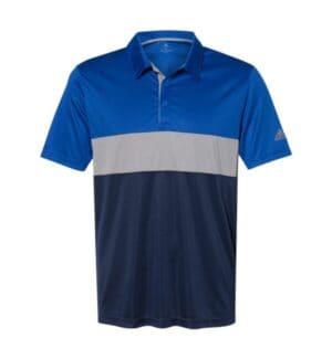 A236 Adidas merch block sport shirt