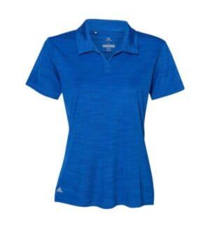 A403 Adidas women's mlange sport shirt