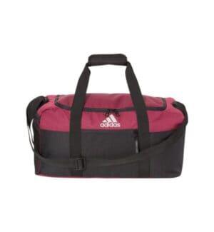 A311 Adidas 35l weekend duffel bag