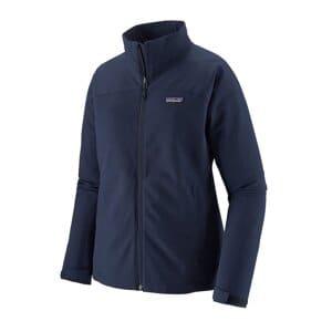 83545 Patagonia Womens Adze jacket