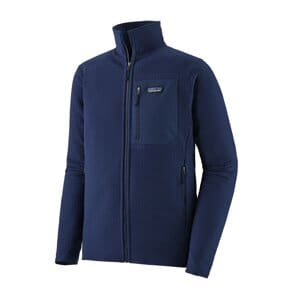 83625 Patagonia Mens R2 TechFace jacket