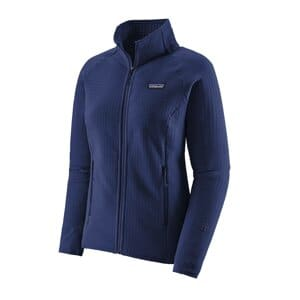 83630 Patagonia Womens R2 TechFace jacket