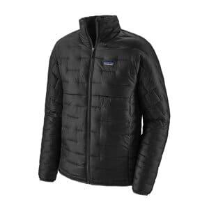 84065 Patagonia Mens Micro Puff jacket