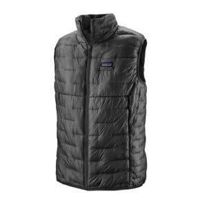 84075 Patagonia Mens Micro Puff Vest