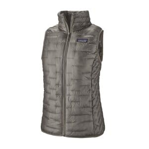 84090 Patagonia Womens Micro Puff Vest
