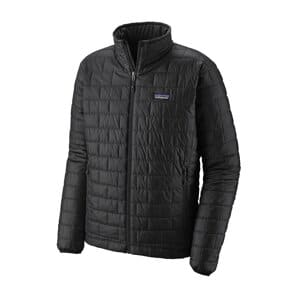 84212 Patagonia Mens Nano Puff jacket