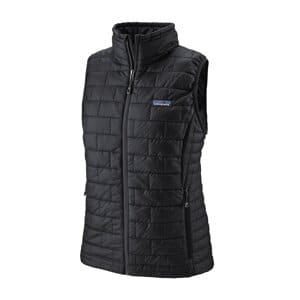 84247 Patagonia Womens Nano Puff Vest