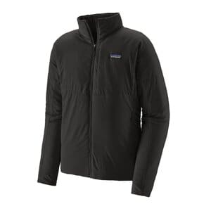84252 Patagonia Mens Nano-Air jacket