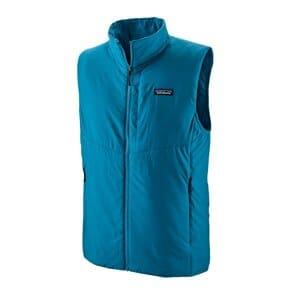 84272 Patagonia Mens Nano-Air Vest