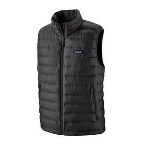 84622 Patagonia Mens Down Sweater Vest