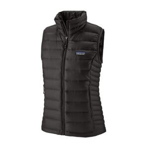 84628 Patagonia Womens Down Sweater Vest