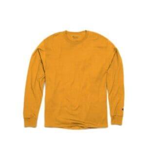 CP15 Champion premium fashion classics long sleeve t-shirt