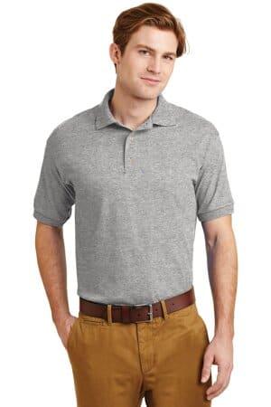 8800 gildan-dryblend 6-ounce jersey knit sport shirt