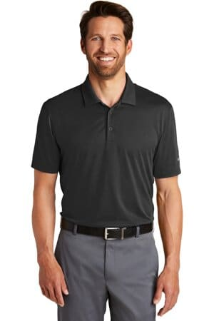 nike dri-fit legacy polo 883681