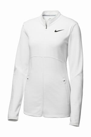 limited edition nike ladies full-zip cover-up 884967