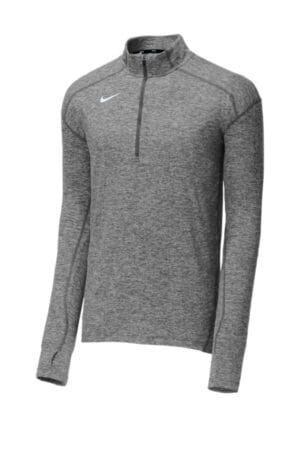 896691 nike dry element 1/2-zip cover-up
