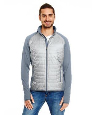 900287 Marmot men's variant jacket