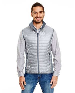 900288 Marmot men's variant vest