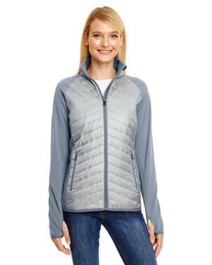 900290 Marmot ladies' variant jacket