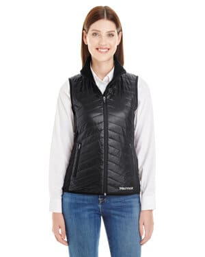 900291 Marmot ladies' variant vest