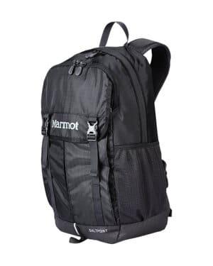 900709 Marmot salt point backpack