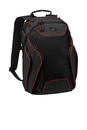 ogio hatch pack 91001